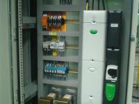 DSC00798 (Large)