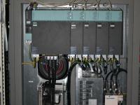 bMG_6010 (Large)