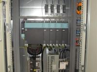 IMG_0048 (Large)