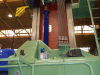 2012-06-04-wd200-hrubovna-014