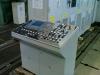dsc01359-1280x768